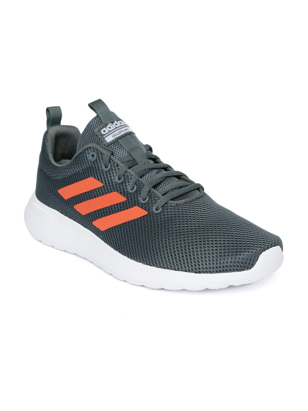 buy popular 198e0 141eb Adidas Shoes - Buy Adidas Shoes for Men   Women Online - Myntra