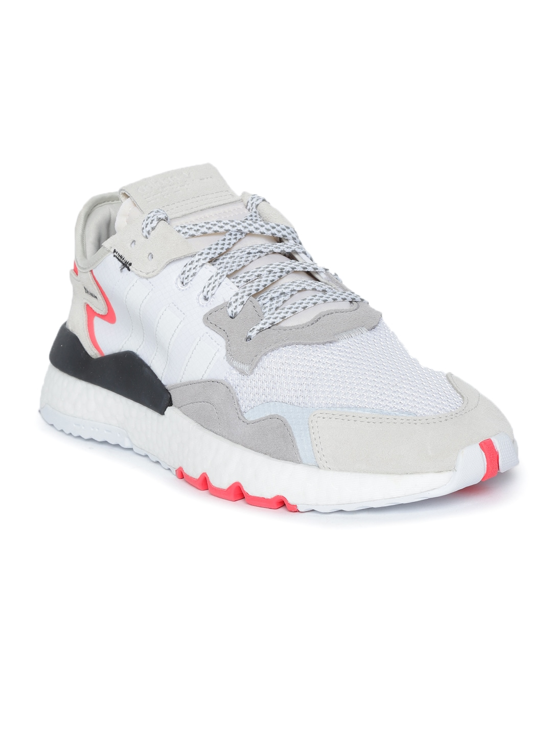 buy popular 9fd98 cafd3 Adidas Shoes - Buy Adidas Shoes for Men   Women Online - Myntra