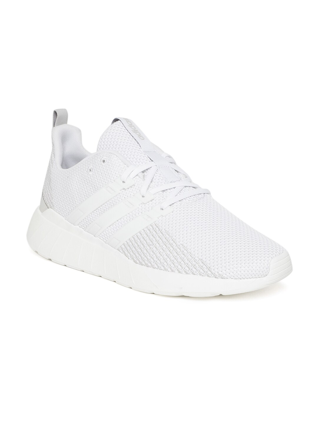 buy popular 6013c fb1b4 Adidas Shoes - Buy Adidas Shoes for Men   Women Online - Myntra