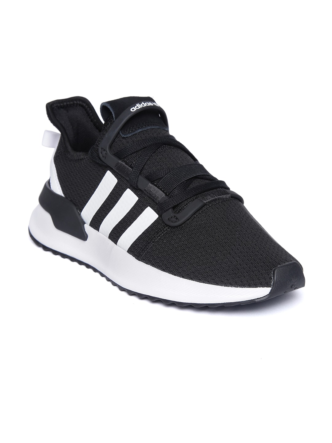 5c3a02770e2 Adidas Originals Boys Girls Shoes - Buy Adidas Originals Boys Girls Shoes  online in India