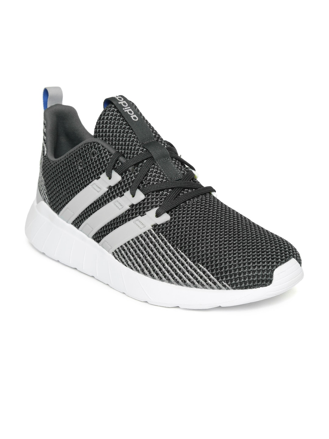 buy popular 6a0d7 f6a0e Adidas Shoes - Buy Adidas Shoes for Men   Women Online - Myntra