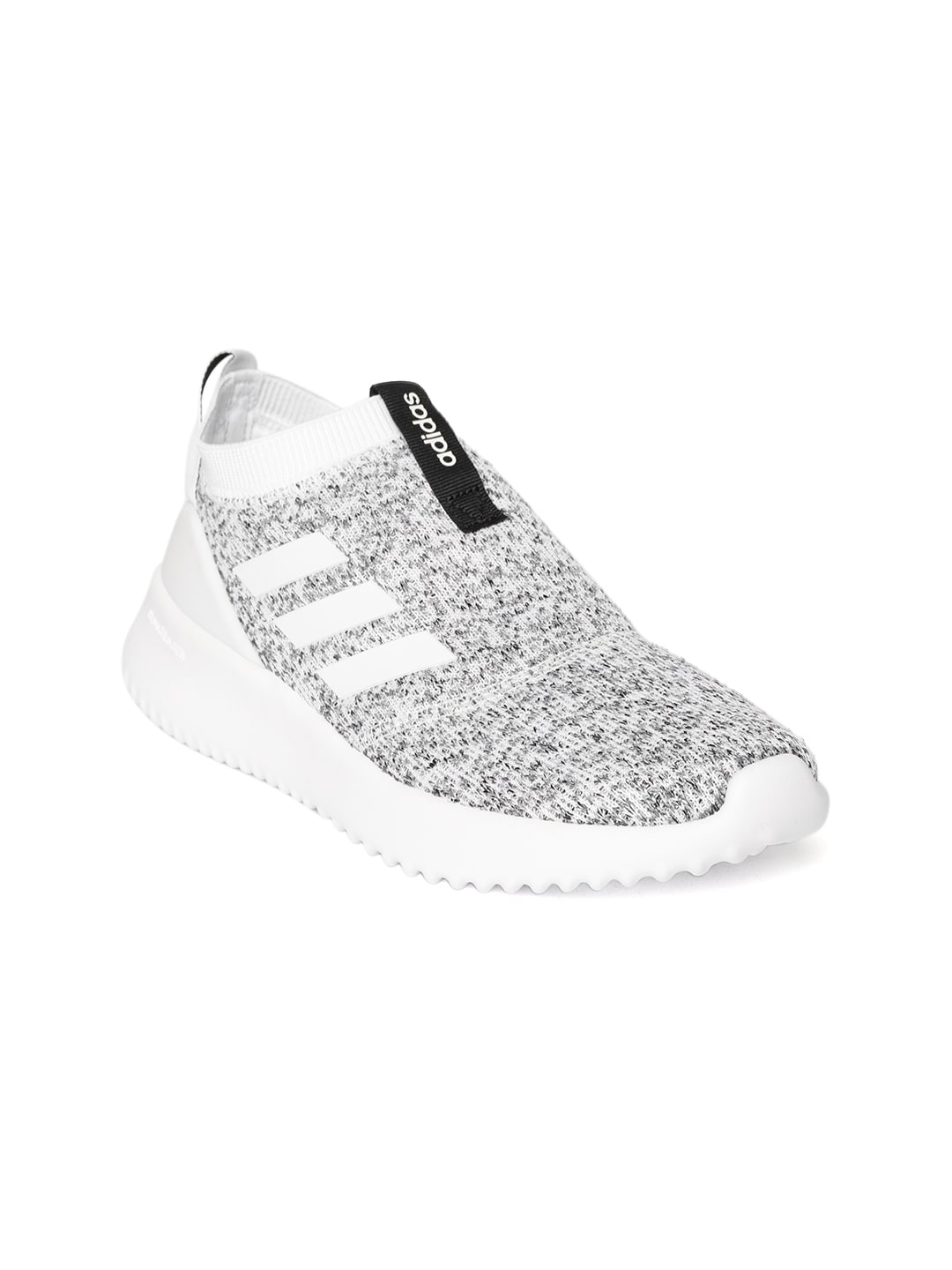 super popular 25e44 db0aa Adidas Slip On Shoes - Buy Adidas Slip On Shoes online in India