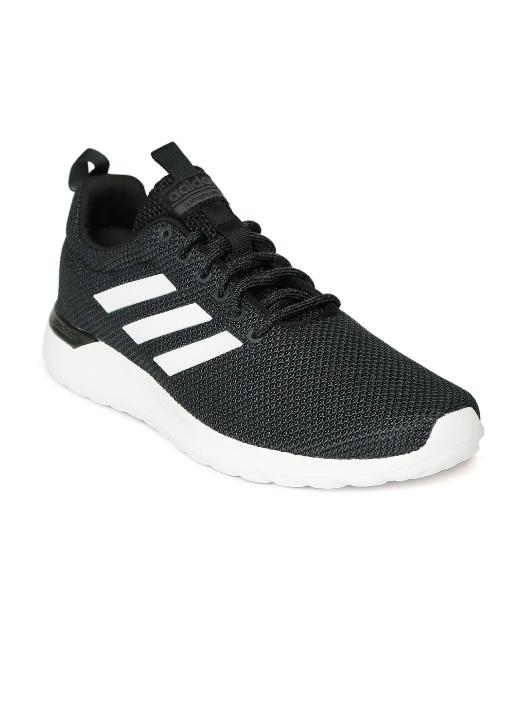48bb1506f Adidas Racer - Buy Adidas Racer online in India