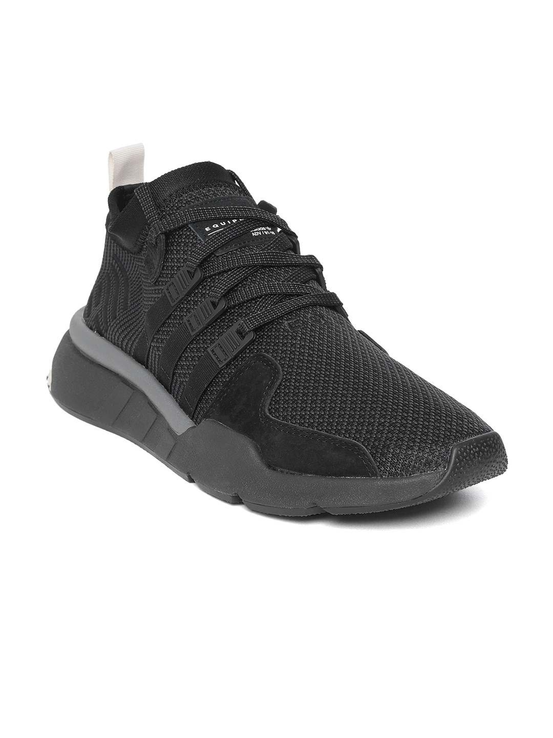 7685c637a64832 adidas - Exclusive adidas Online Store in India at Myntra