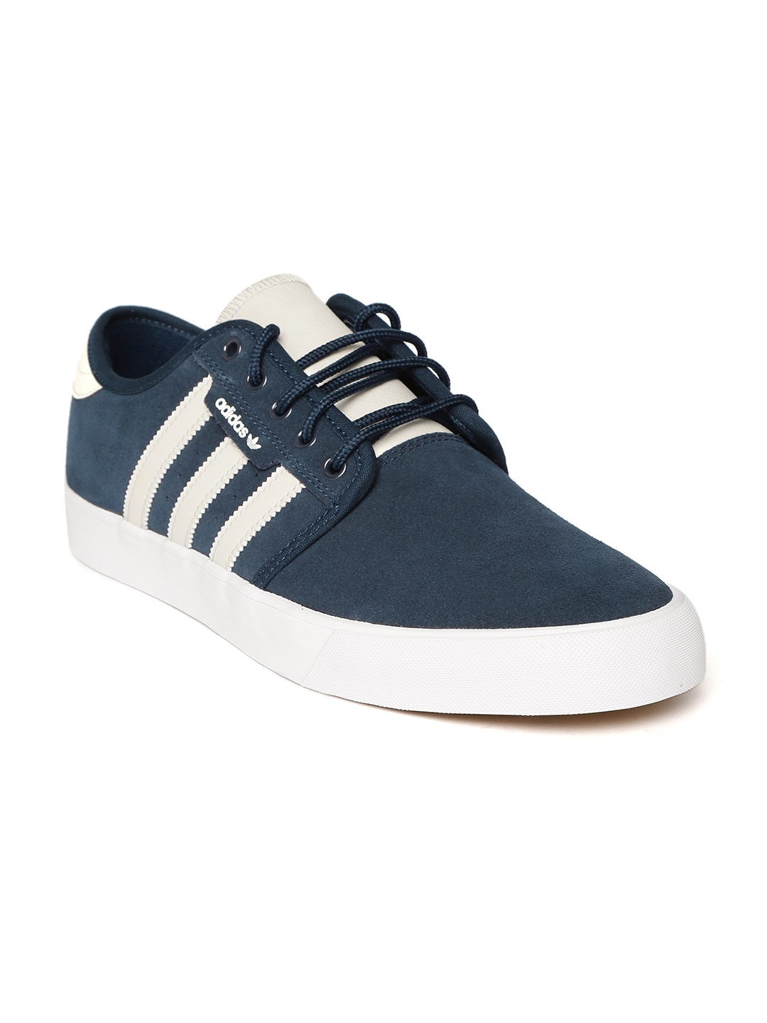 b97bb9a9b1407 Adidas Originals - Buy Adidas Originals Products Online