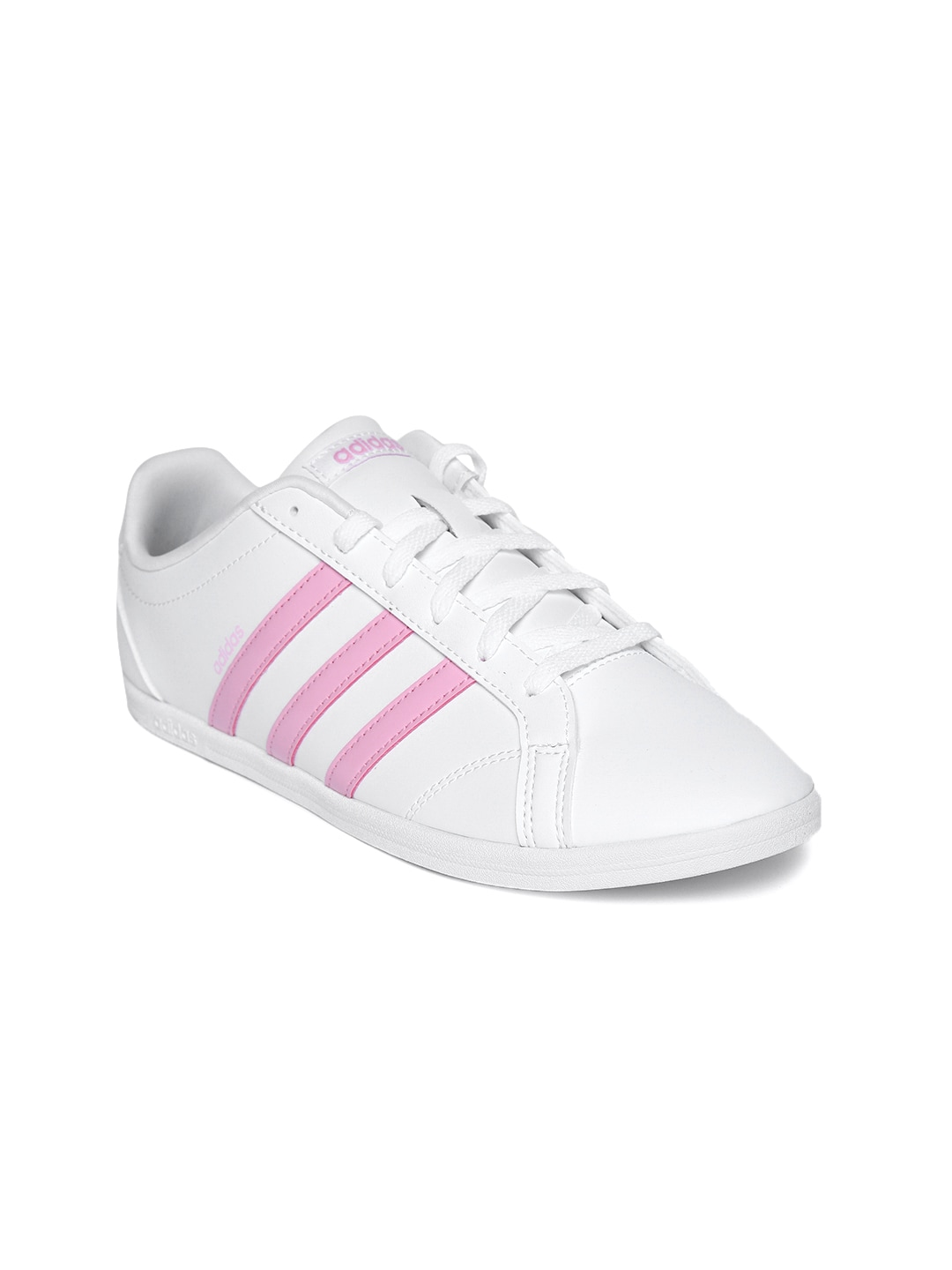 c37857044 Adidas Shoes - Buy Adidas Shoes for Men   Women Online - Myntra