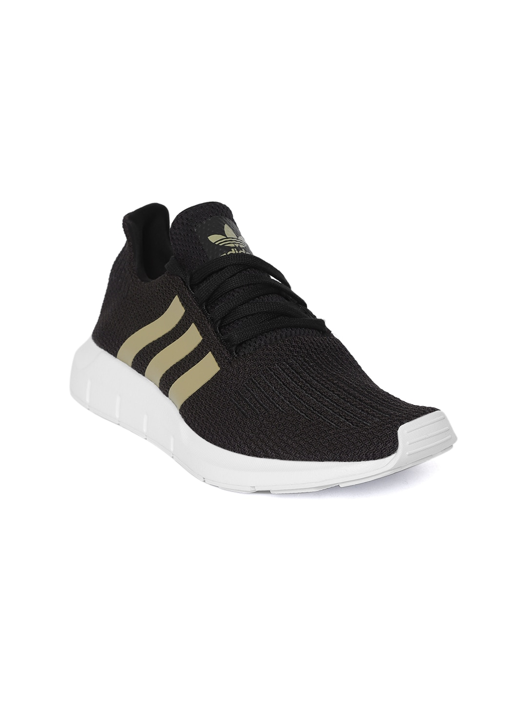 new arrival ec5c1 19acc Women s Adidas Shoes - Buy Adidas Shoes for Women Online in India