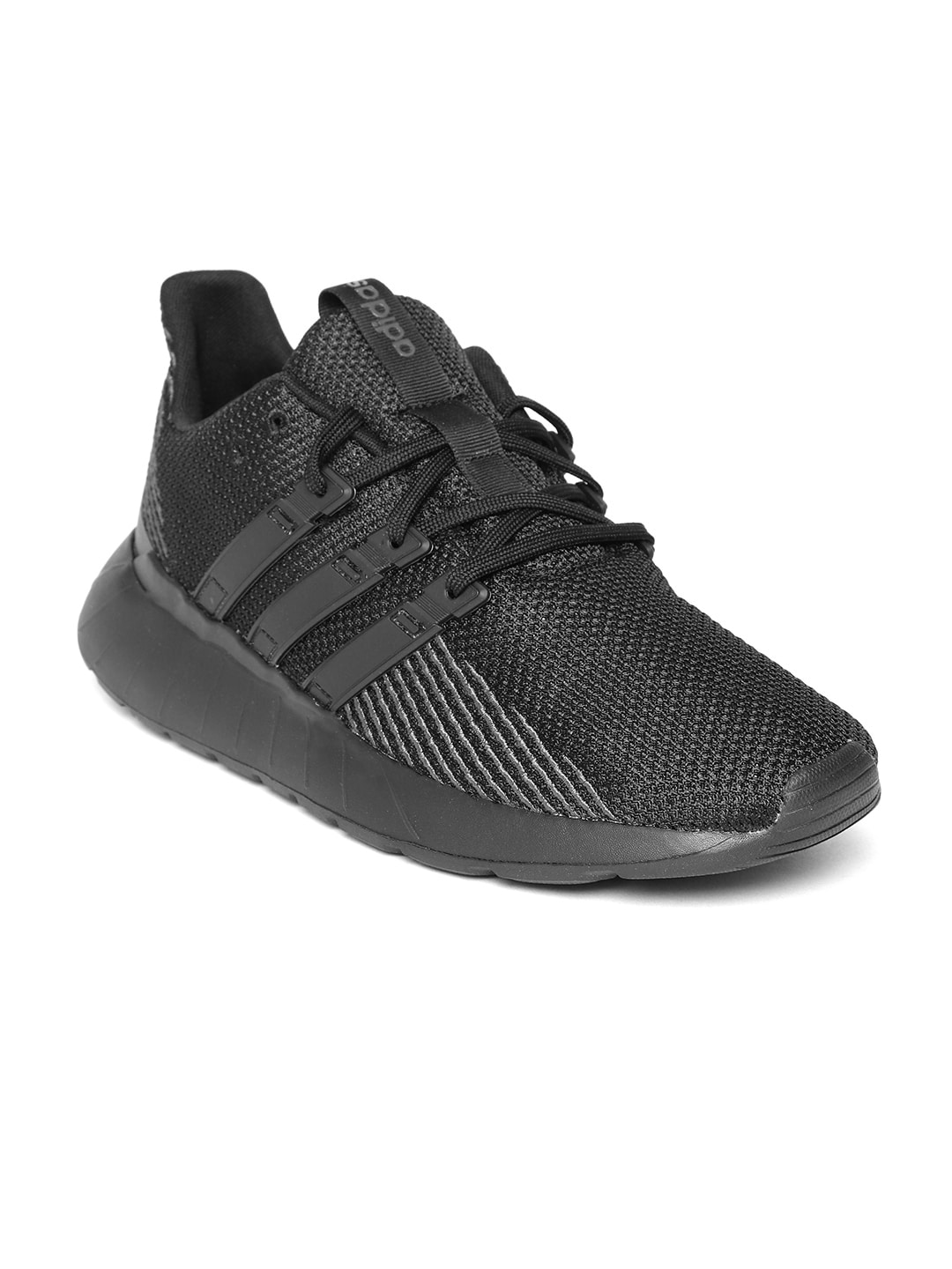 a675b470f Nike Adidas Puma Sneakers - Buy Nike Adidas Puma Sneakers online in India