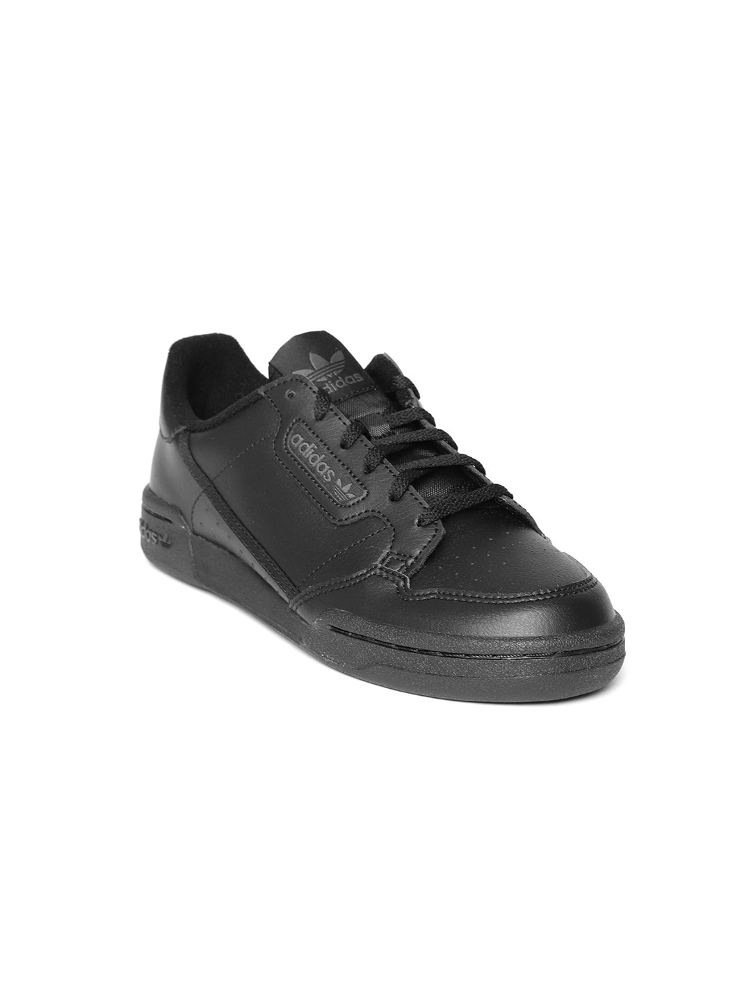 cheap for discount ad547 a3917 Leather Casual Shoes - Buy Leather Casual Shoes Online in India