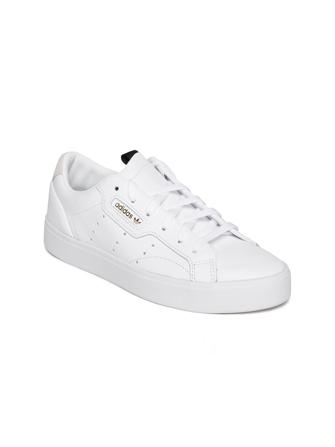 buy popular 8a636 02d6d Adidas Shoes - Buy Adidas Shoes for Men   Women Online - Myntra