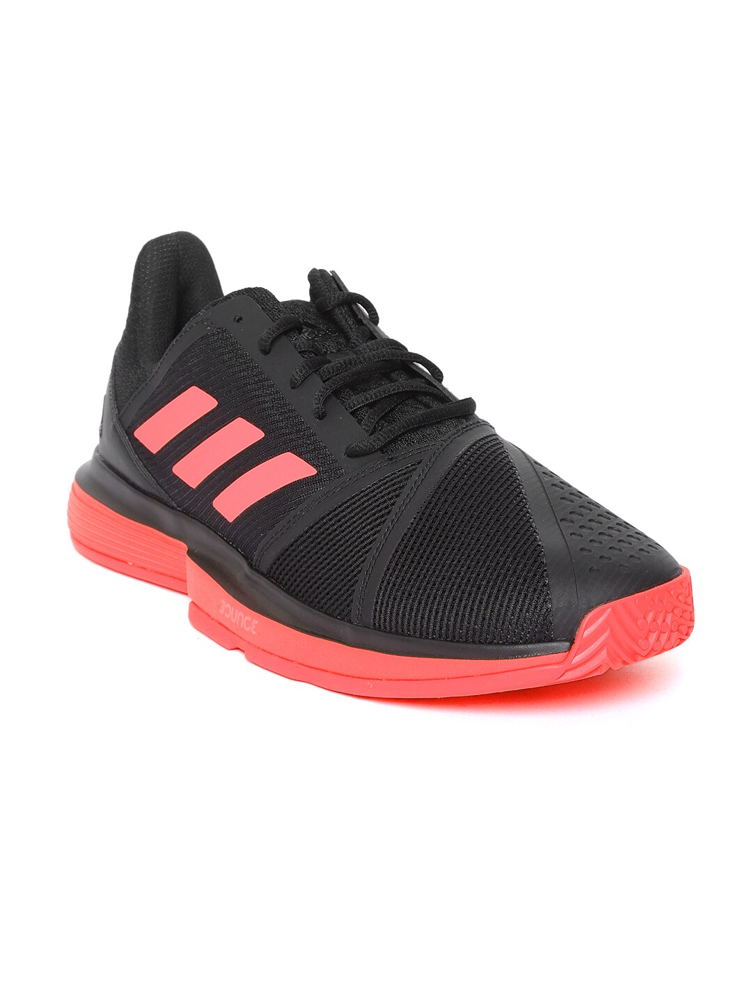 bc65962db04d Mens Adidas Shoes - Buy Adidas Shoes for Men Online in India