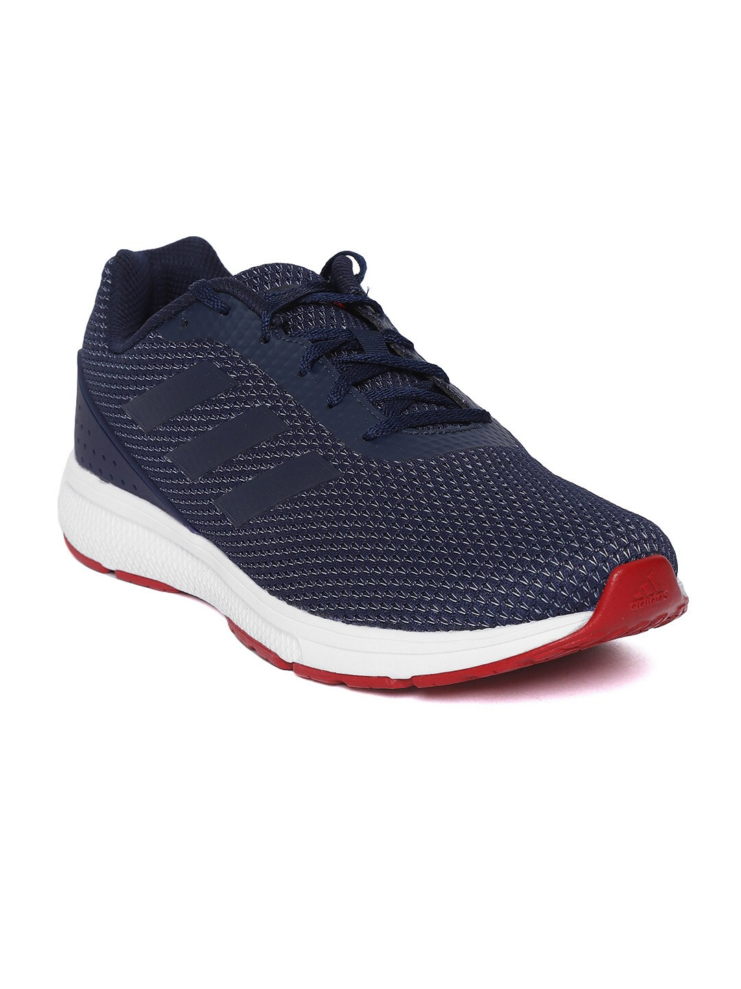 df8580f6b4 Adidas Shoes - Buy Adidas Shoes for Men   Women Online - Myntra