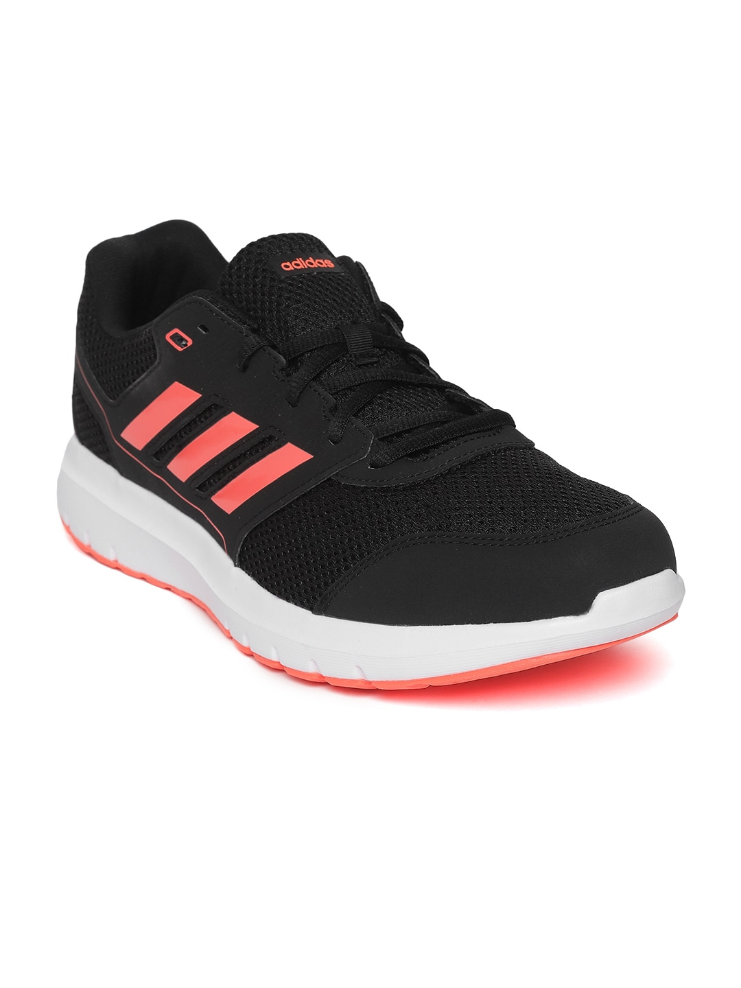 cheap for discount 68443 10d50 Adidas Men Black And - Buy Adidas Men Black And online in India