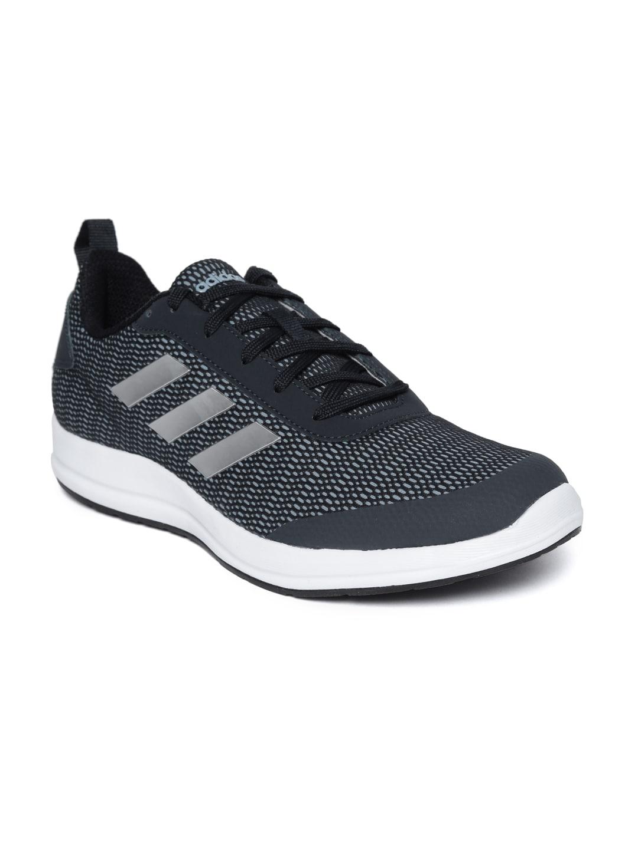 e57764e2677c3 Adidas Sports Shoes - Buy Addidas Sports Shoes Online