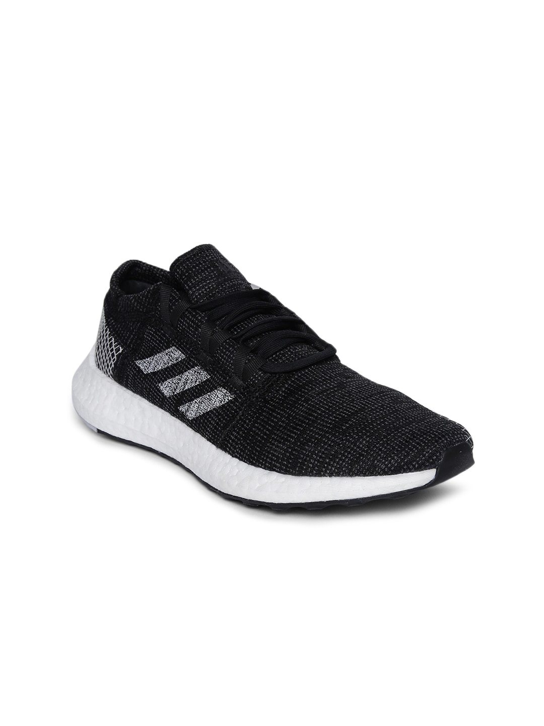 7f086e8168888 Adidas Football Shoes - Buy Adidas Football Shoes for Men Online in India