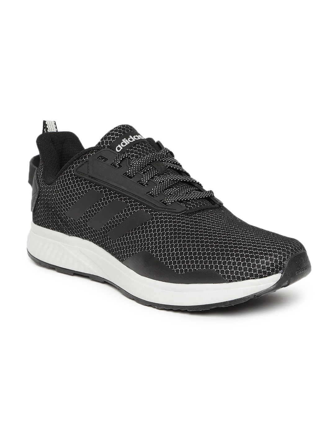 best website bff71 7d064 Adidas Spring - Buy Adidas Spring online in India
