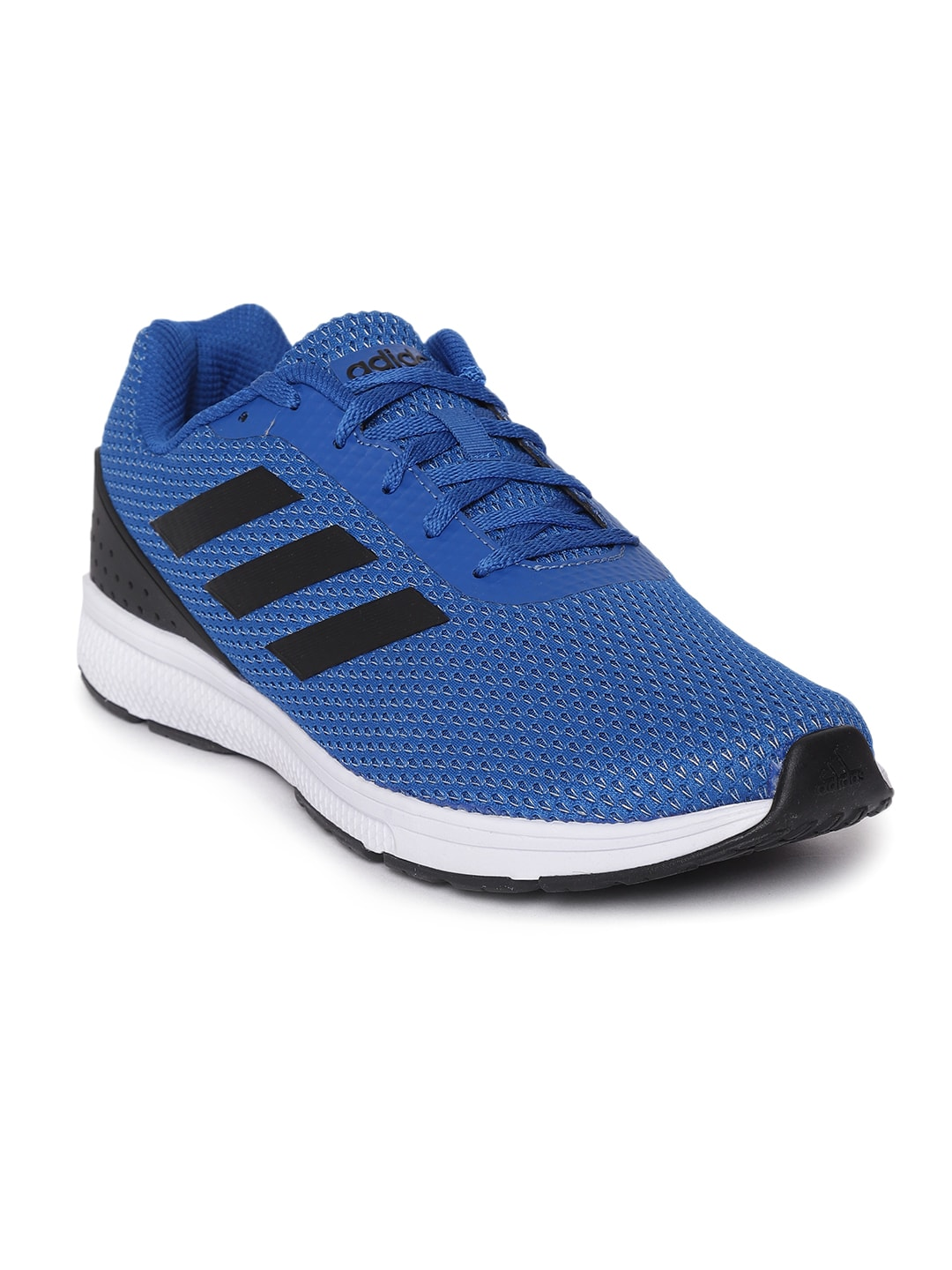 ce2ff769ef2d5 Adidas Shoes - Buy Adidas Shoes for Men   Women Online - Myntra