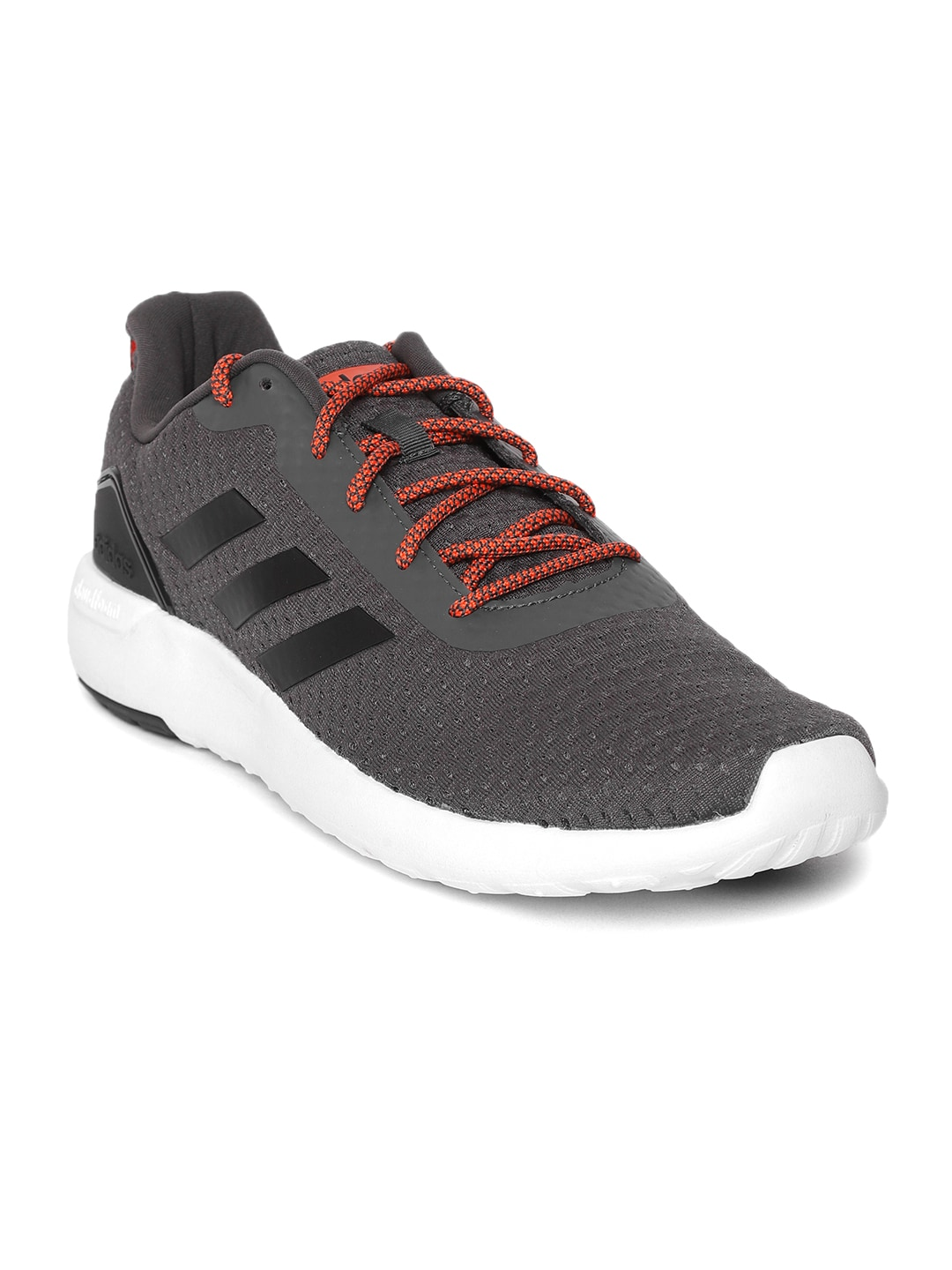 360ea21acf90a Adidas Sports Shoes - Buy Addidas Sports Shoes Online