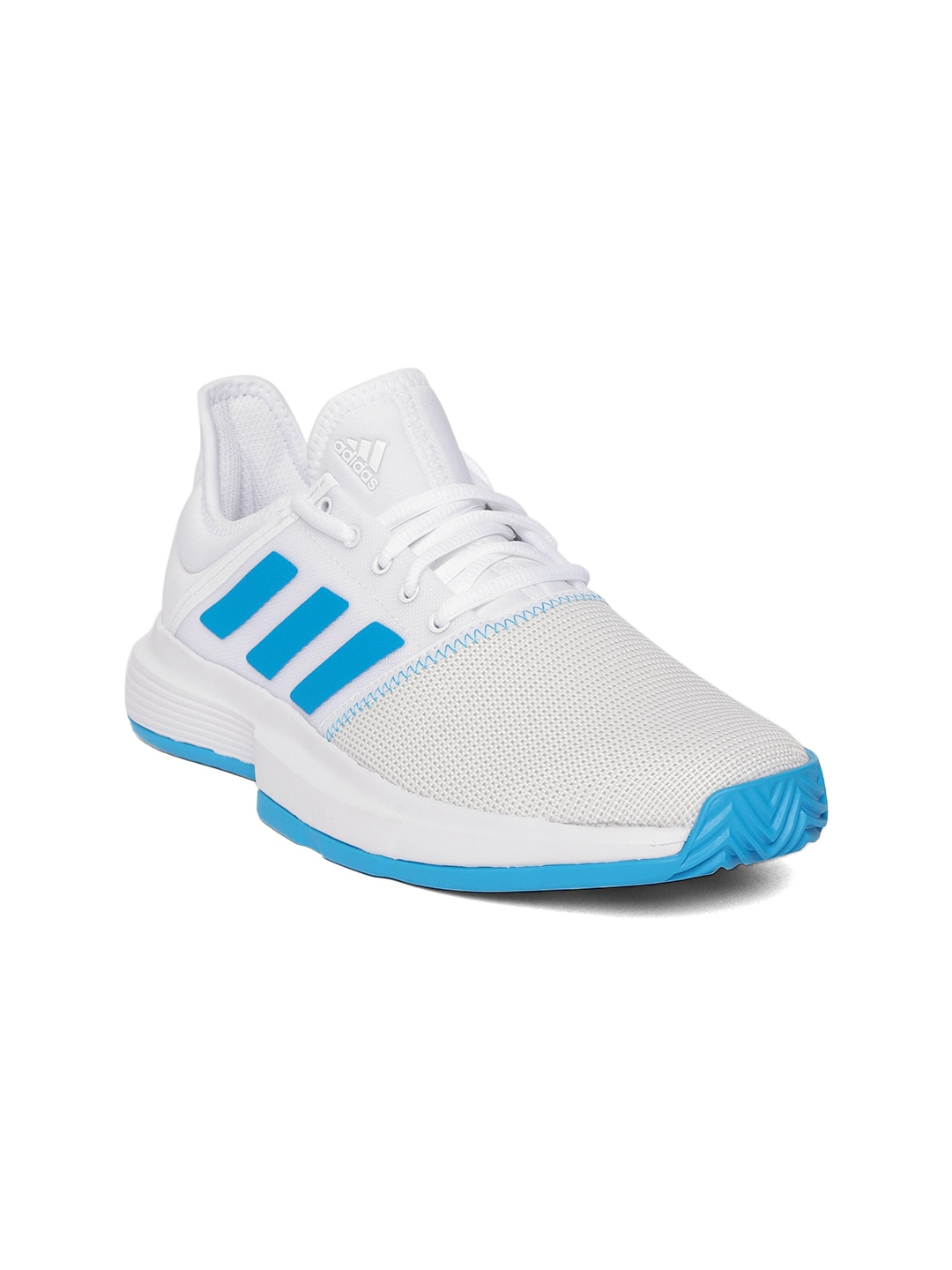 4e749a1302ff Adidas Football Shoes - Buy Adidas Football Shoes for Men Online in India