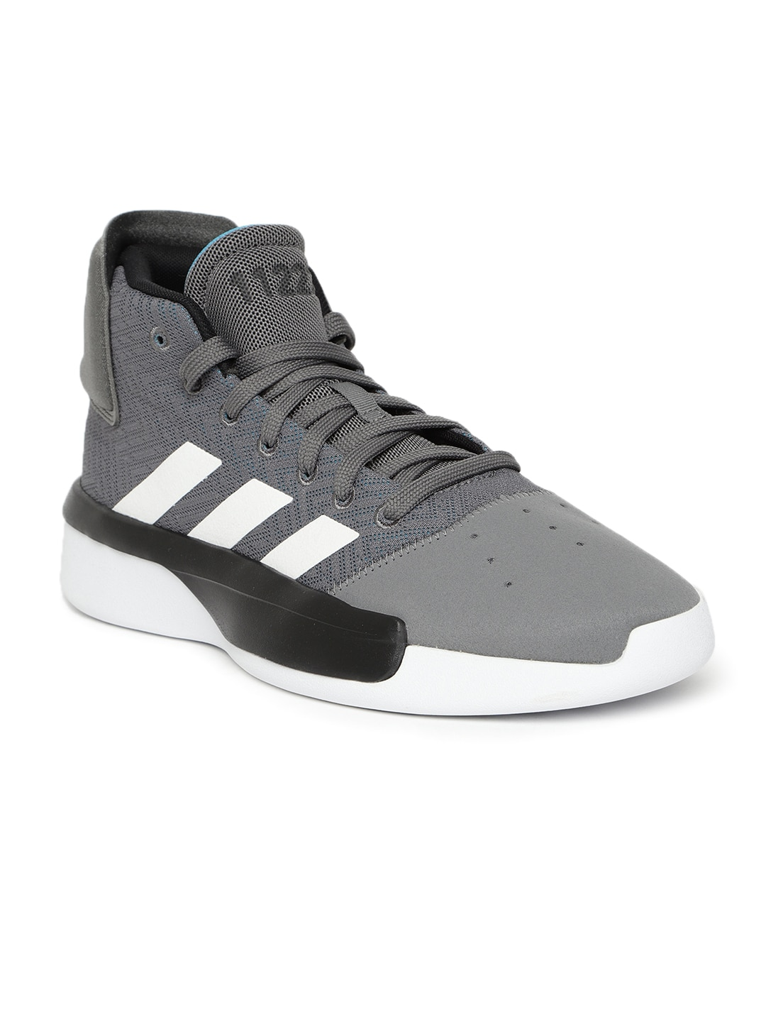 a89bf74a0c41c Adidas Basketball Shoes