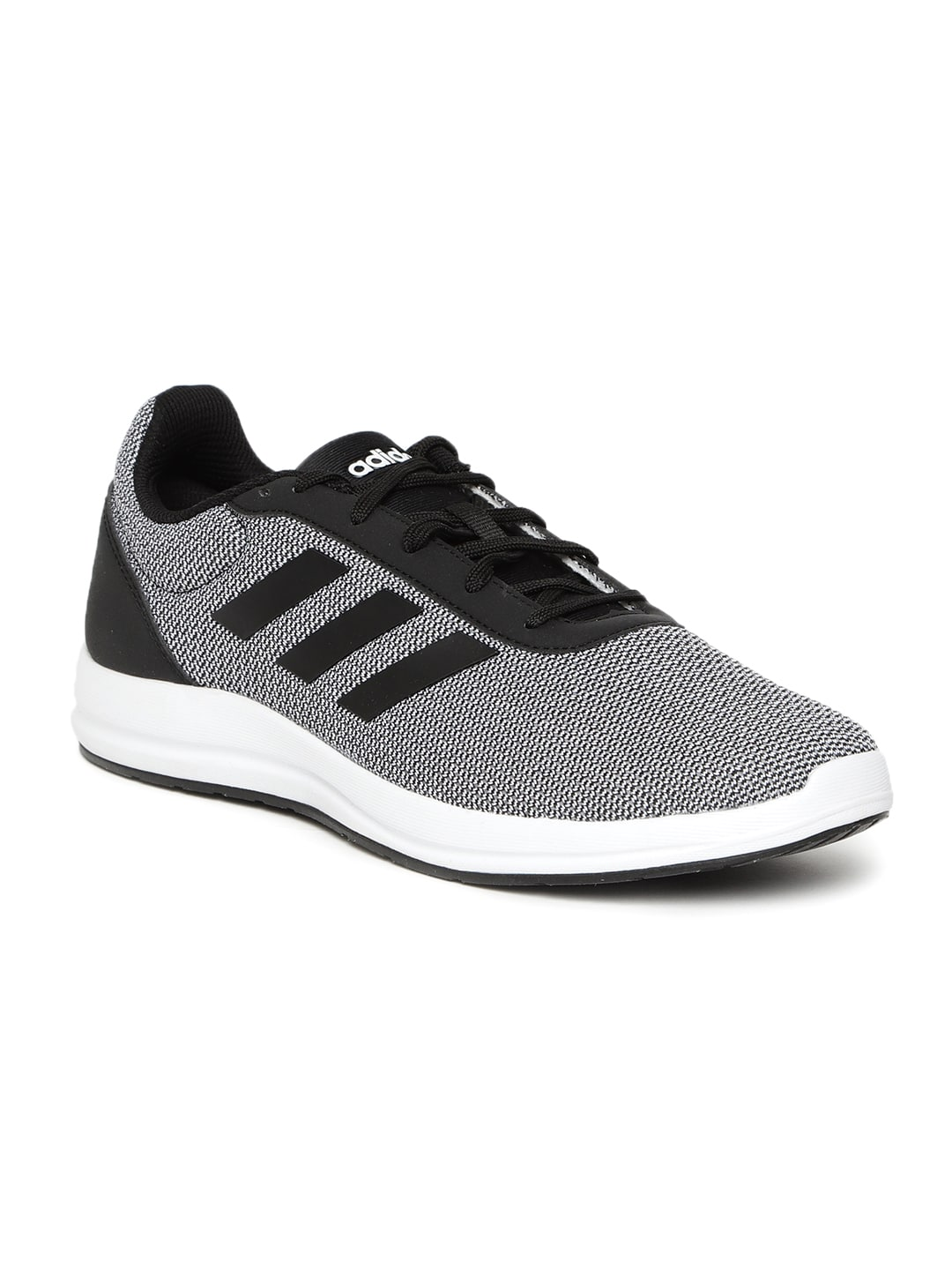 a543dc3f8ea7fa Sports Shoes - Buy Sport Shoes For Men   Women Online