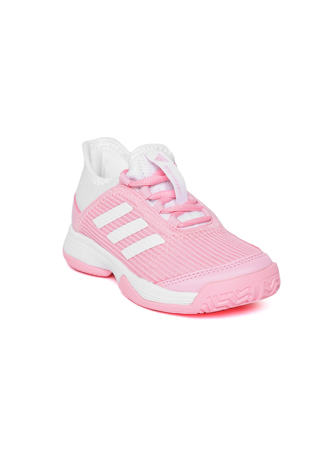 6b0008b929a Adidas Non Marking Shoes - Buy Adidas Non Marking Shoes online in India