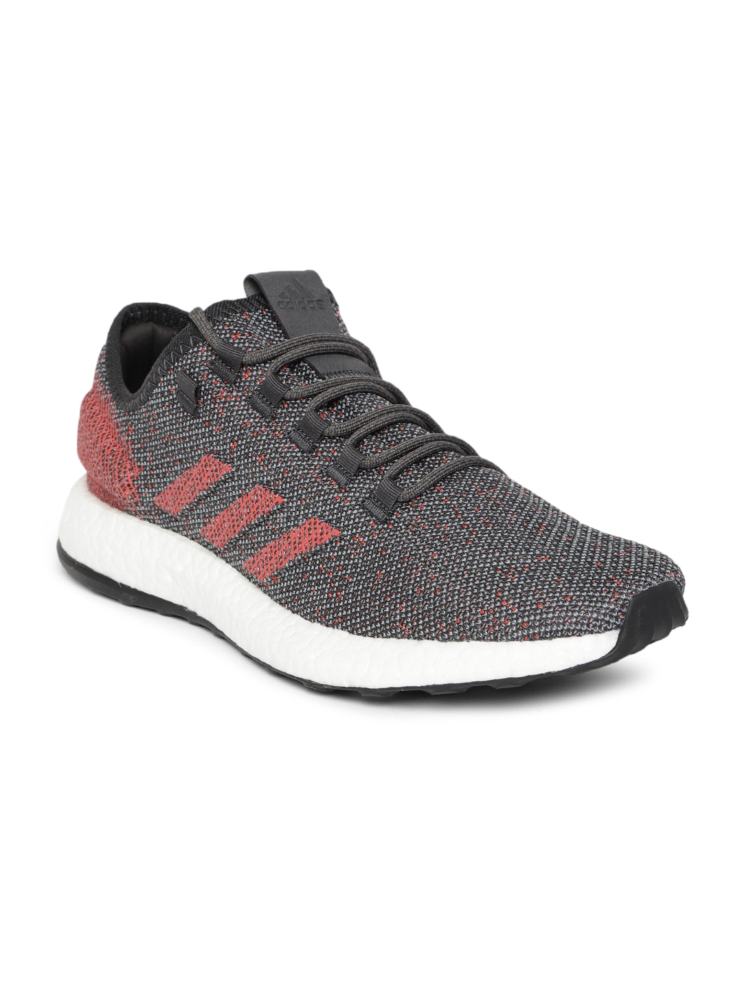 cce3b5114e8b3 Adidas Sports Shoes - Buy Addidas Sports Shoes Online