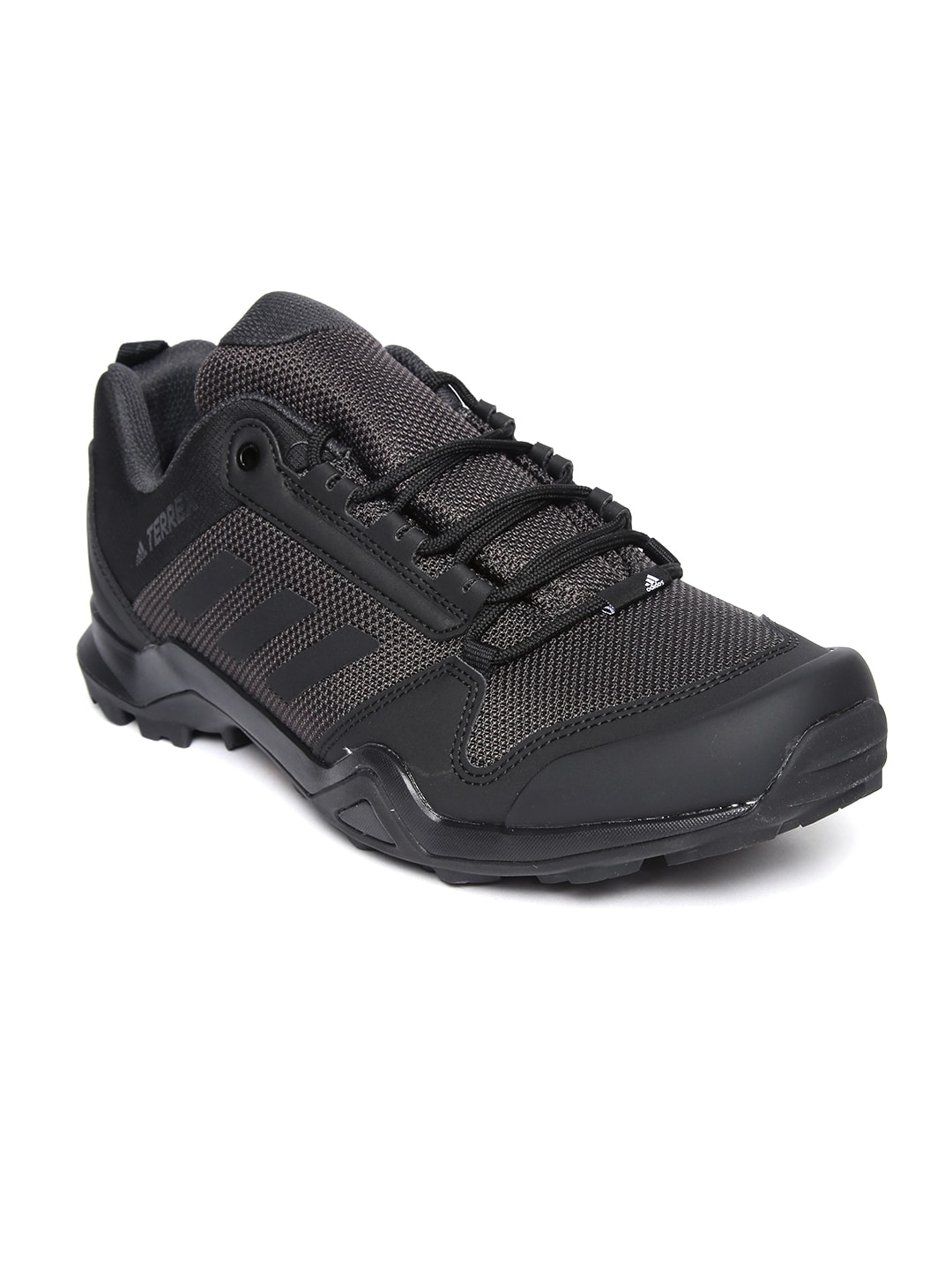 cba4968eb Adidas Terrex Shoes - Buy Adidas Terrex Shoes online in India