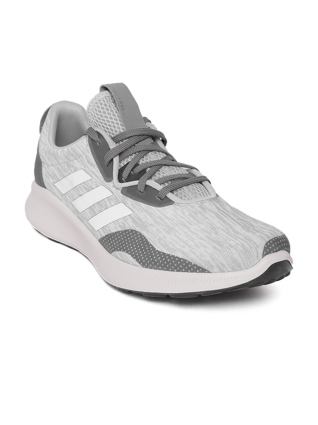 premium selection 758e1 1780d Sports Shoes for Men - Buy Men Sports Shoes Online in India - Myntra
