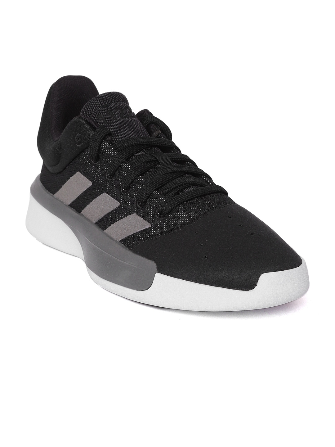 3bf8e71f6 Adidas Sports Shoes - Buy Addidas Sports Shoes Online