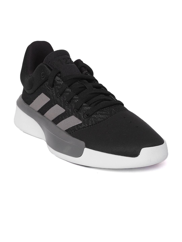 76133aa45 Basket Ball Shoes - Buy Basket Ball Shoes Online