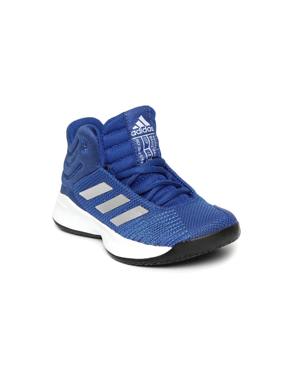 Midinfant to Unisex Kids Adidas Varial ym0w8vONn