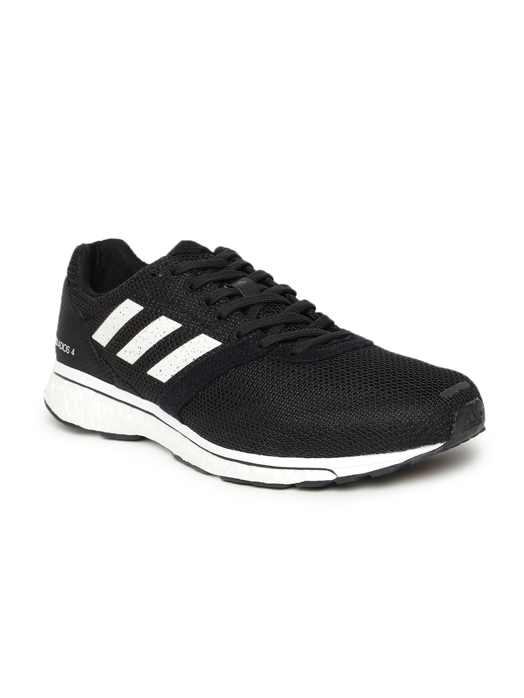 buy popular a013b b0688 Adidas Shoes - Buy Adidas Shoes for Men   Women Online - Myntra
