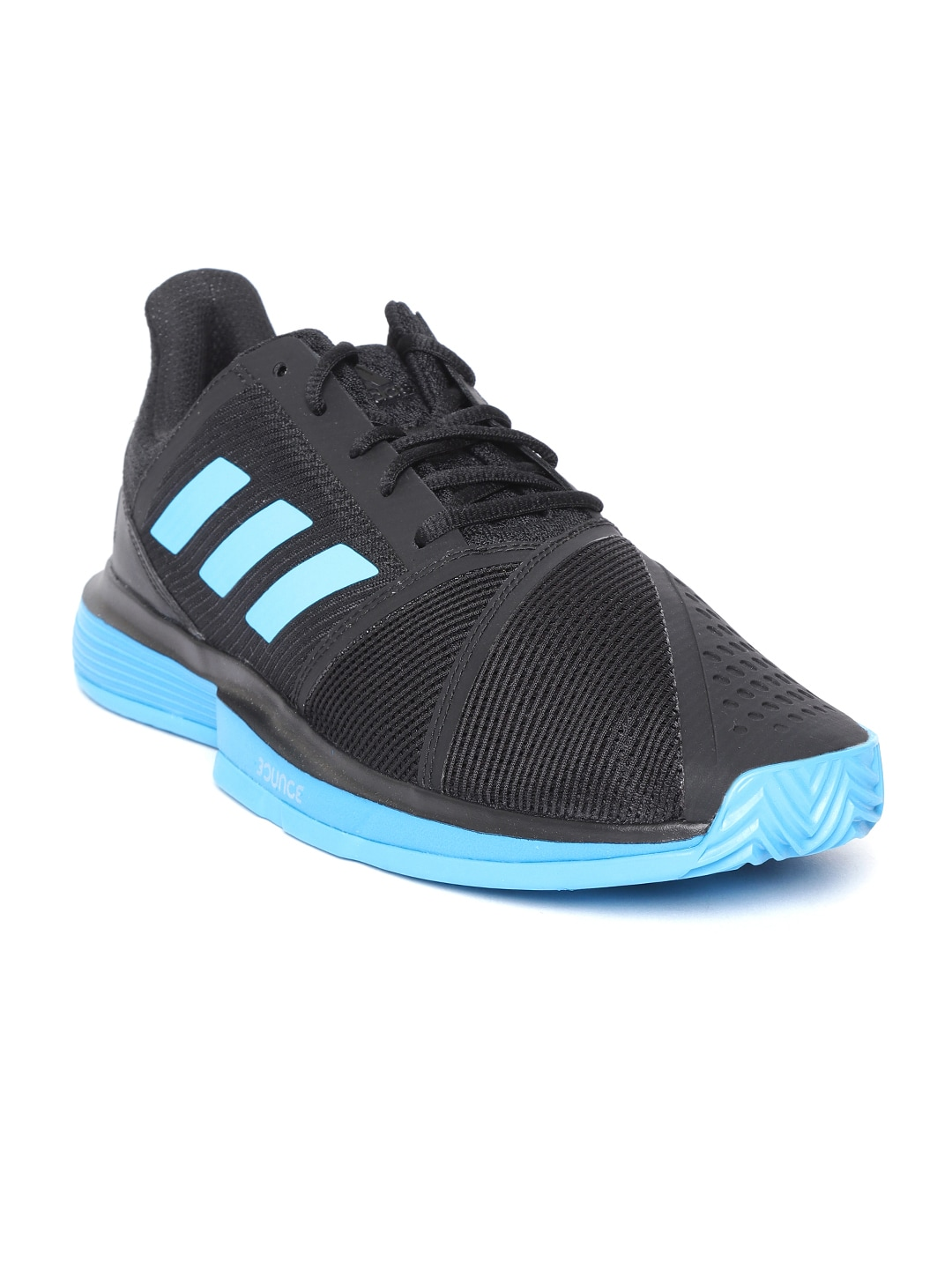 02ebd62d6f22 Adidas Shoes - Buy Adidas Shoes for Men   Women Online - Myntra