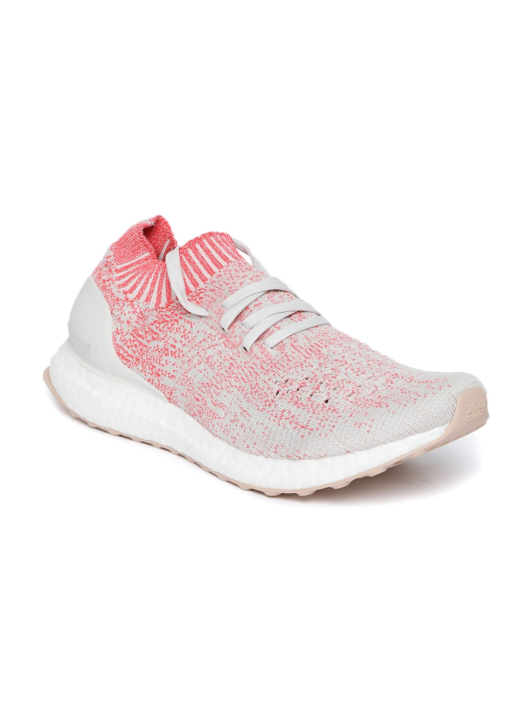 7006e957aa Women s Adidas Shoes - Buy Adidas Shoes for Women Online in India