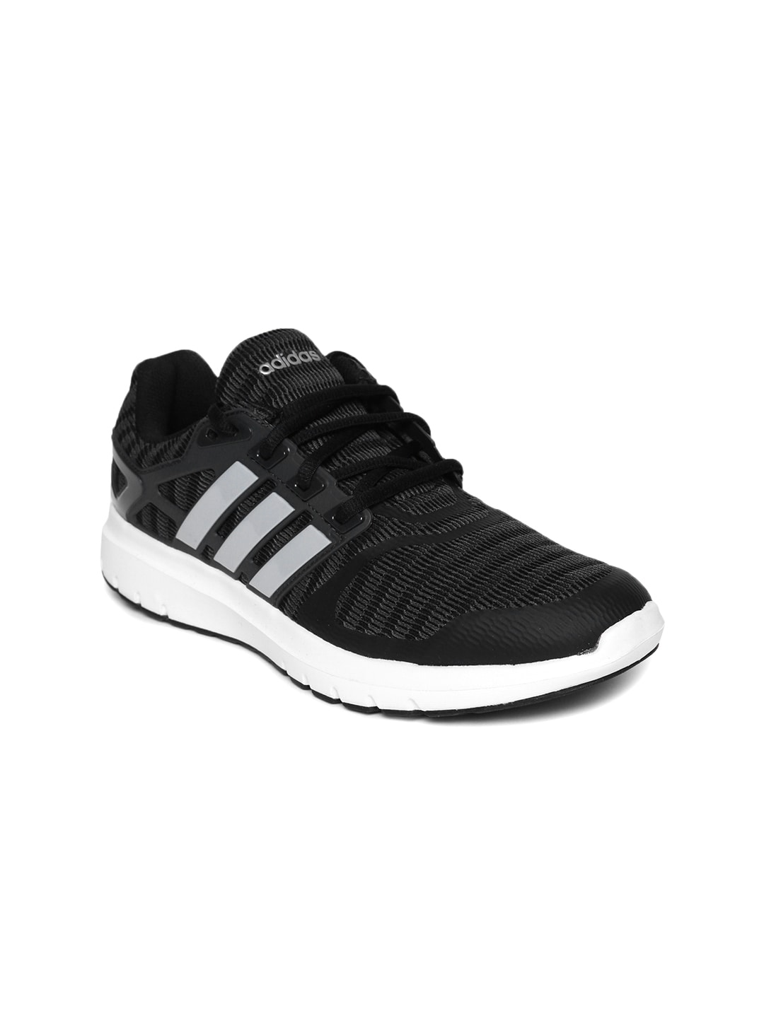 new arrival 72d63 559da Women s Adidas Shoes - Buy Adidas Shoes for Women Online in India