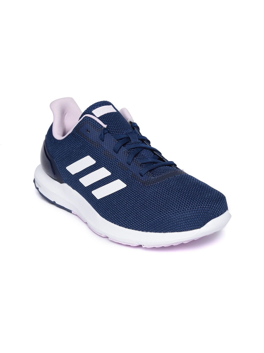 879d50d1ead62e Adidas Blue Shoes - Buy Adidas Blue Shoes Online in India
