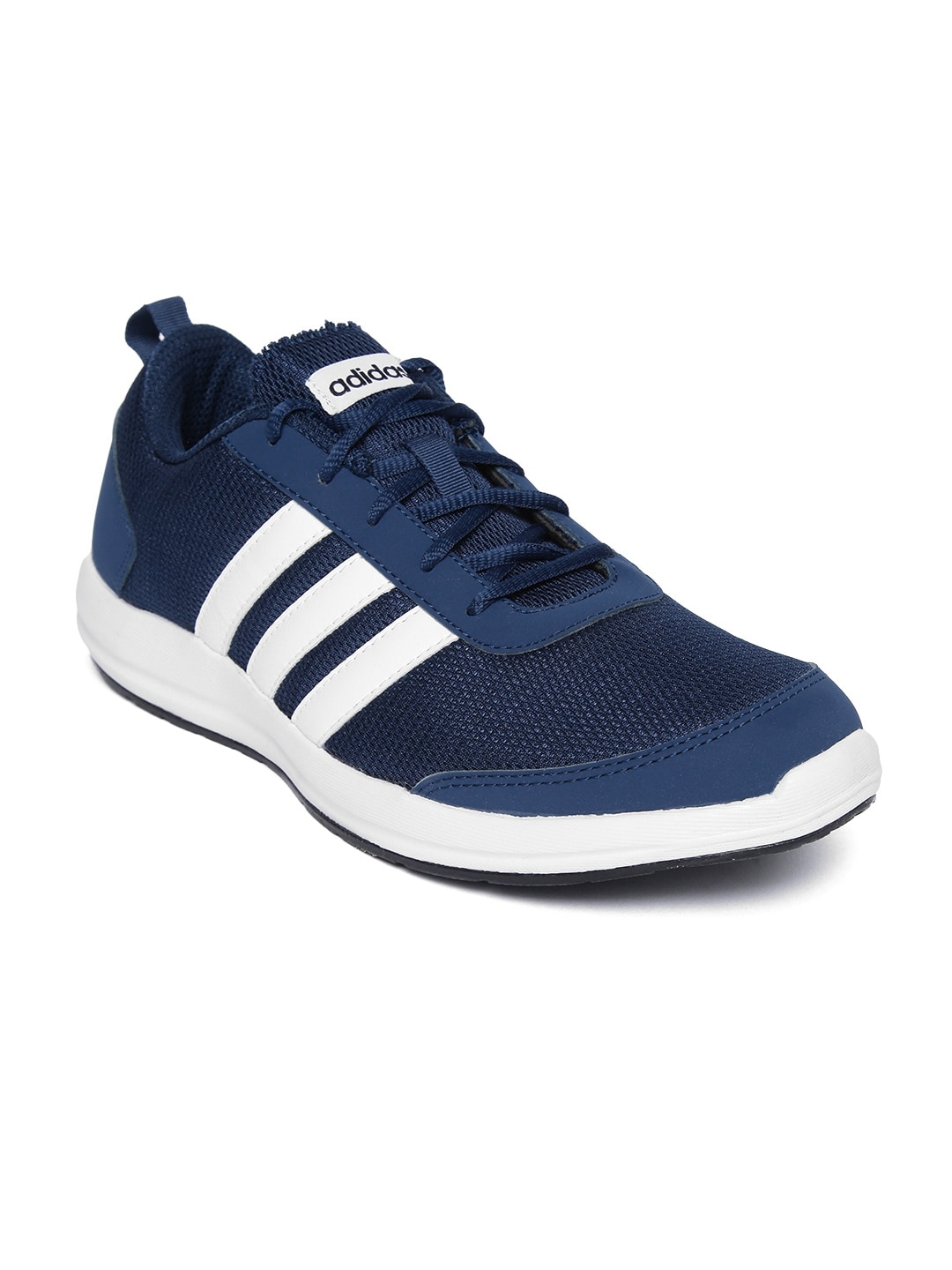 a575ed76c30dd5 Adidas Shoes - Buy Adidas Shoes for Men   Women Online - Myntra