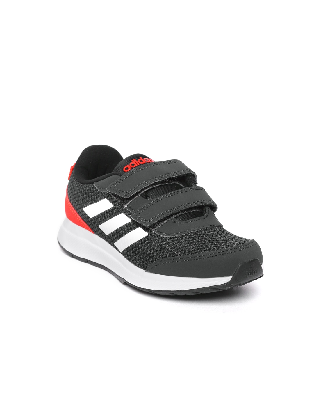 f318e5e0998 Adidas Running Shoes - Buy Adidas Running Shoes Online