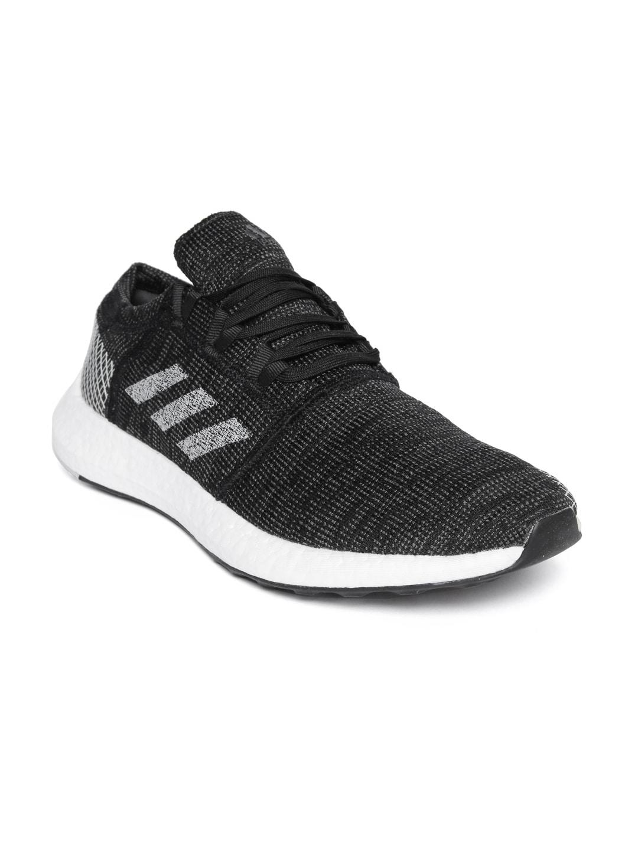 b24da03d587d Men Sports Footwear Adidas Shoes - Buy Men Sports Footwear Adidas Shoes  online in India