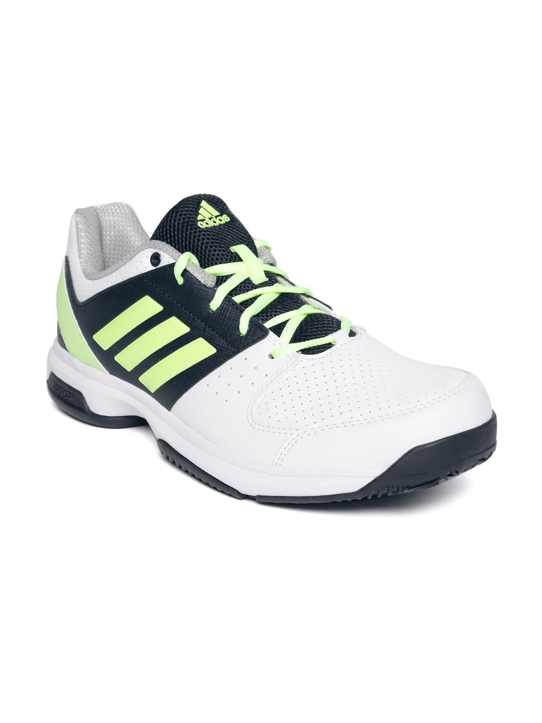 ce6b2dbc6e7 Adidas Sports Shoes - Buy Addidas Sports Shoes Online