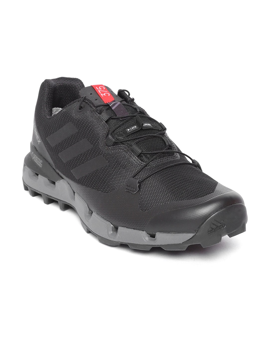 f54b48abe Mens Adidas Shoes - Buy Adidas Shoes for Men Online in India