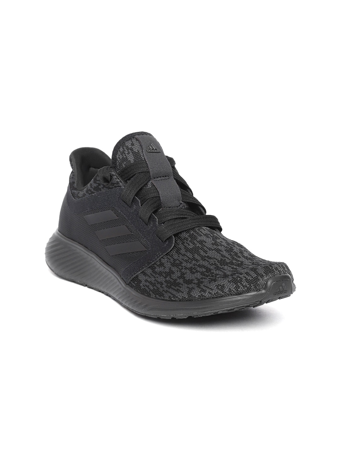 77337b701 Women s Adidas Shoes - Buy Adidas Shoes for Women Online in India