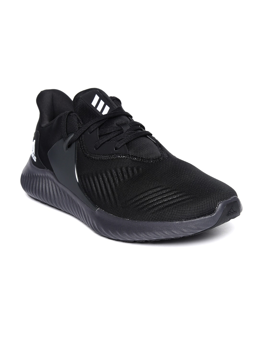 d143439d6 Adidas Sports Shoes - Buy Addidas Sports Shoes Online