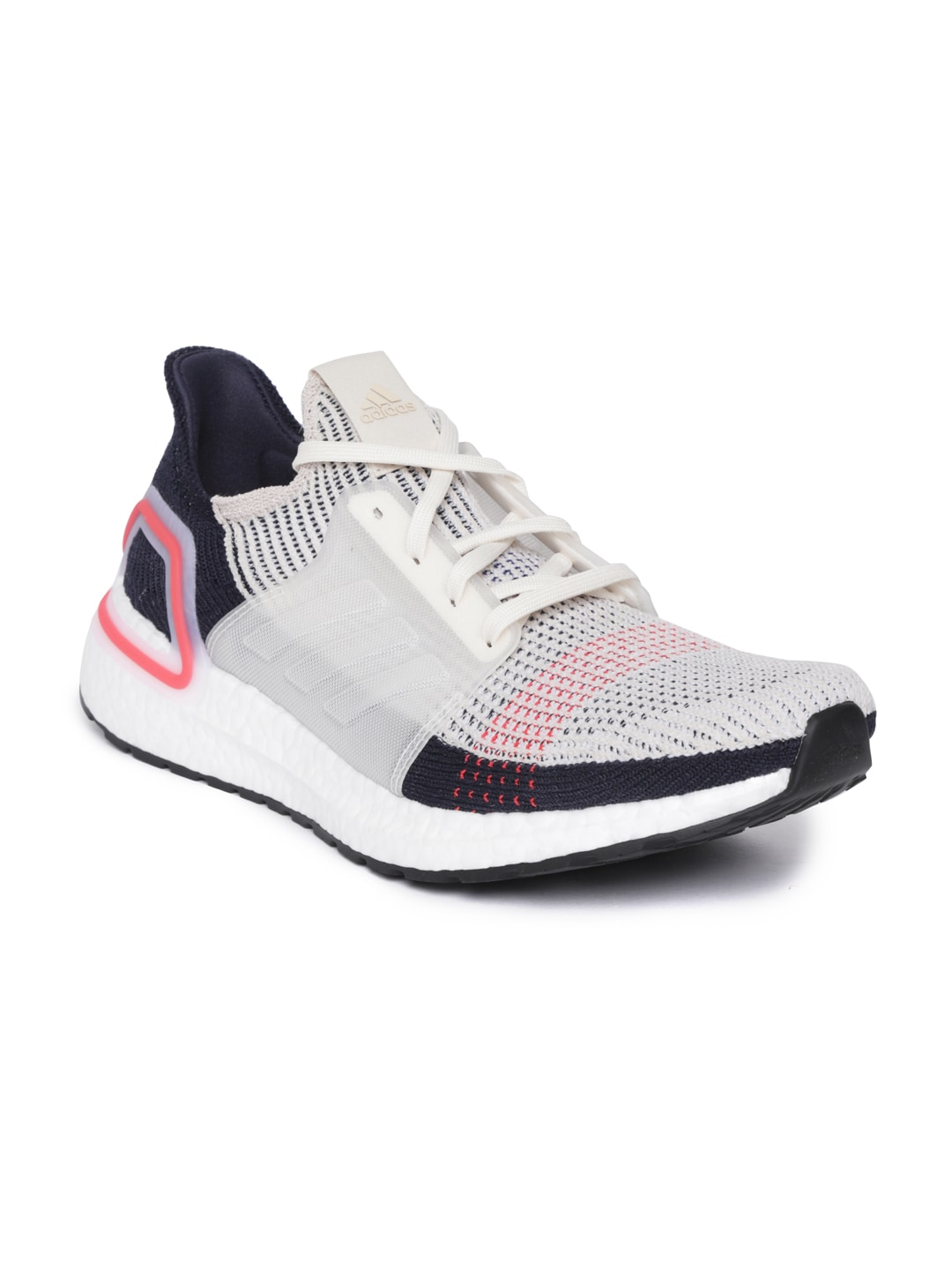 78ea81ab9 Adidas Shoes - Buy Adidas Shoes for Men   Women Online - Myntra