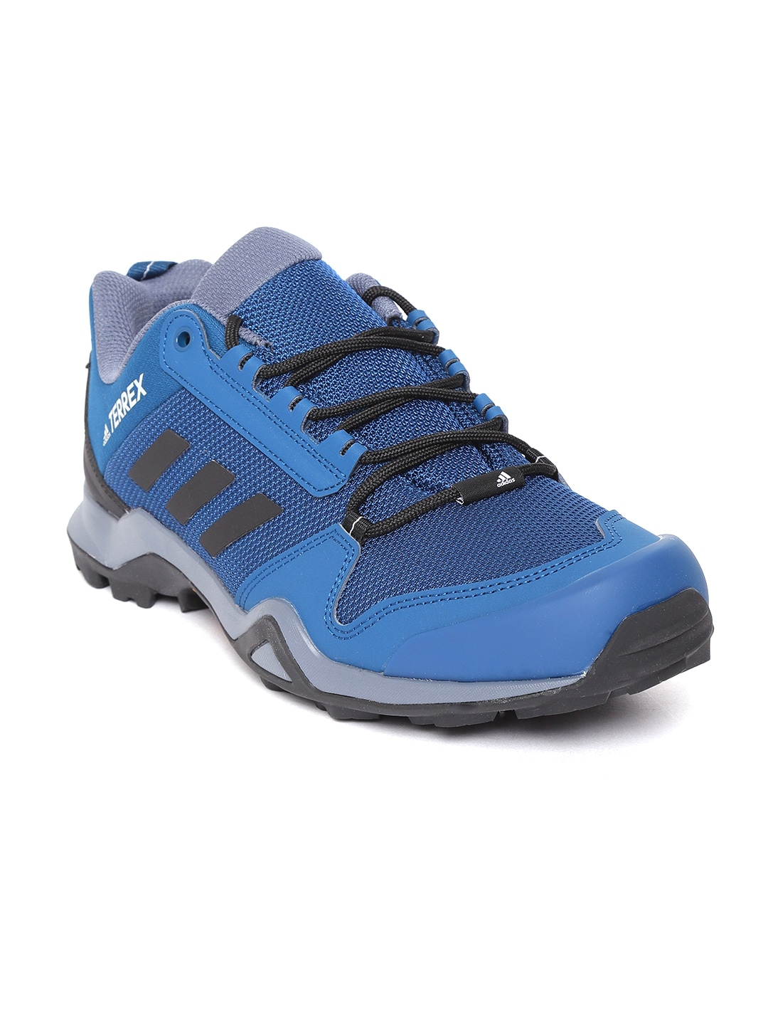 81adf6395 adidas - Exclusive adidas Online Store in India at Myntra