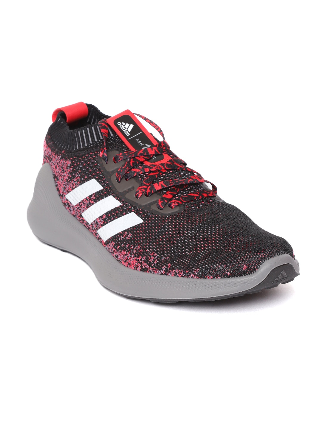 new arrival 92ef7 72d9a Running Shoes - Buy Running Shoes for Men   Women Online   Myntra