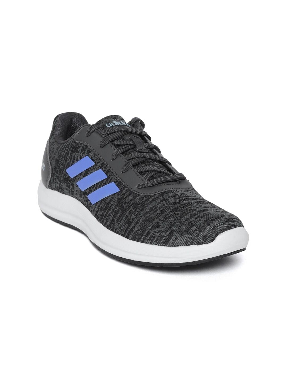 0822ee0a9306 Adidas Basketball Shoes
