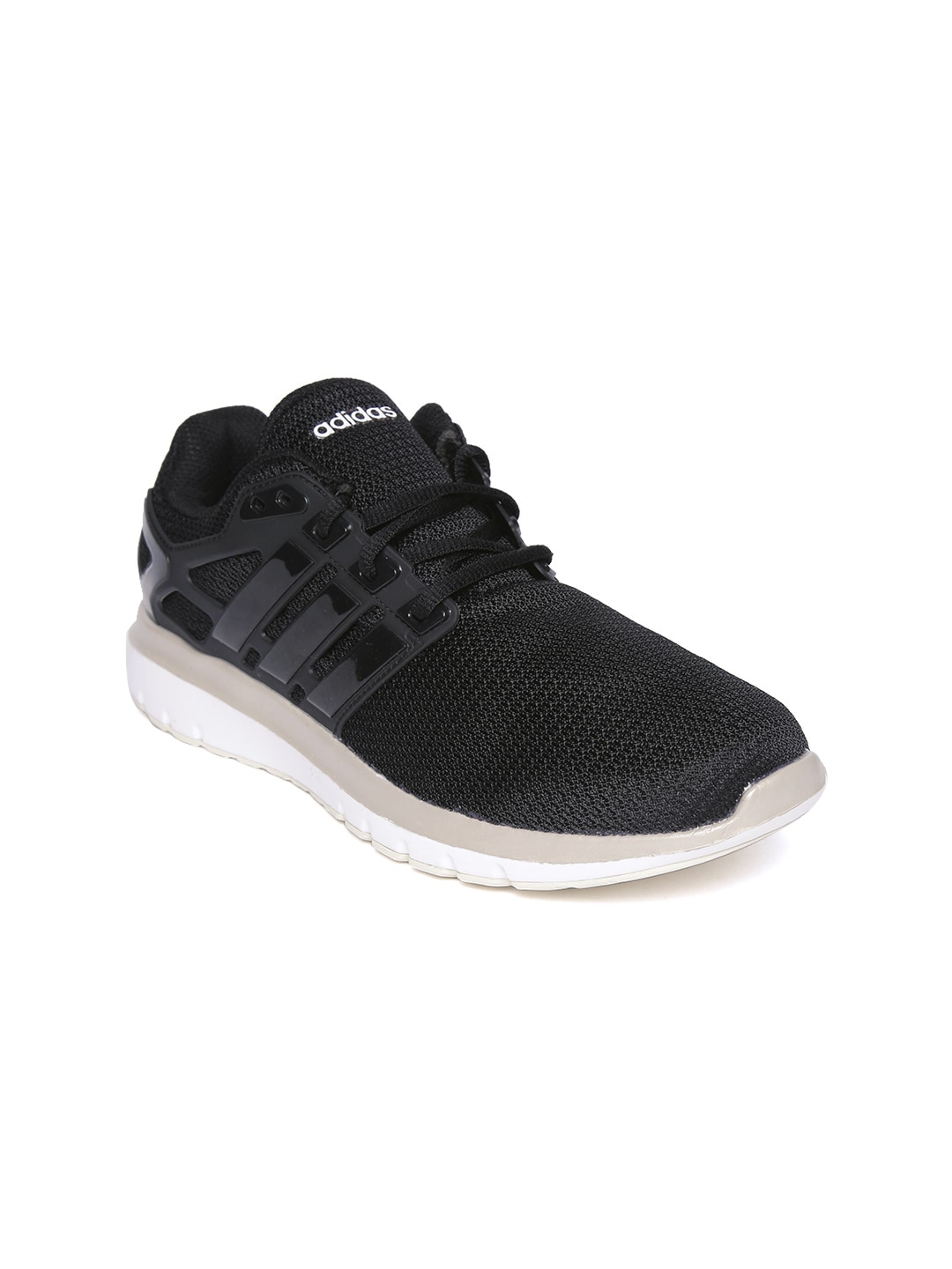 90328930fa3dc Women s Adidas Shoes - Buy Adidas Shoes for Women Online in India