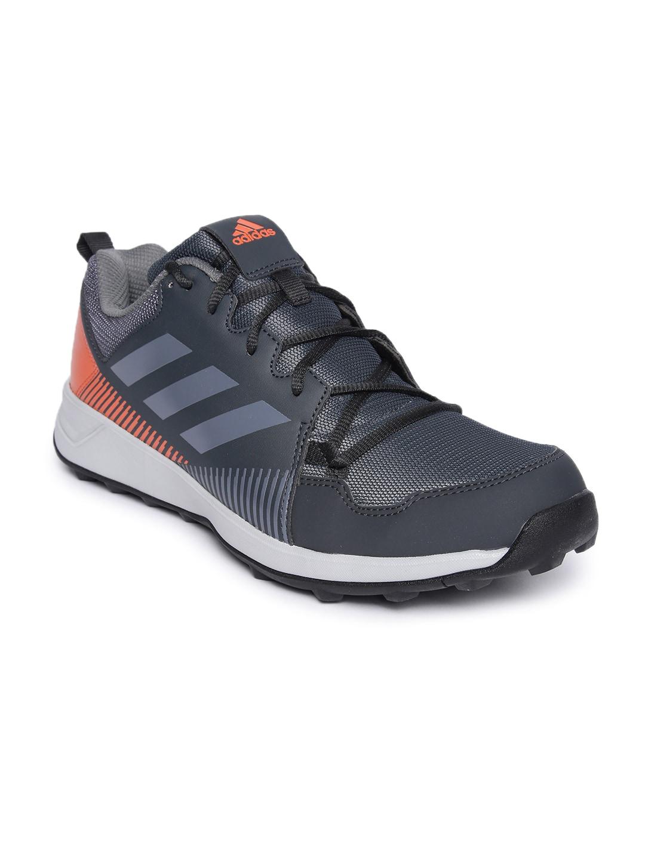 7a1ccdf502a77 Men Footwear - Buy Mens Footwear   Shoes Online in India - Myntra